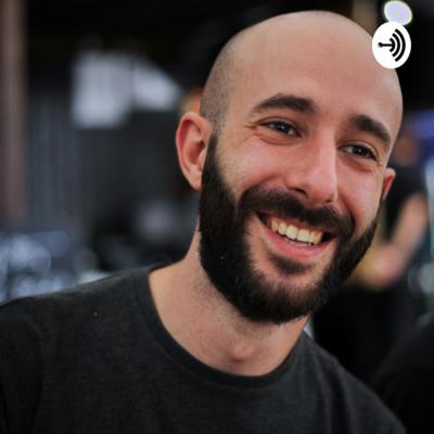 Andrea Pacini Podcast