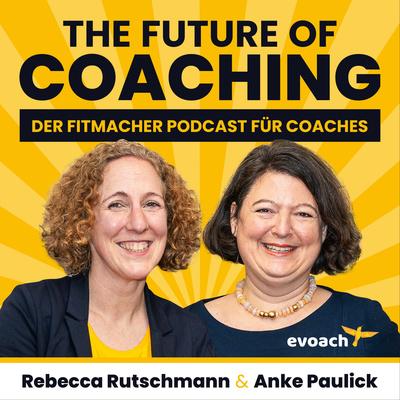 The Future of Coaching