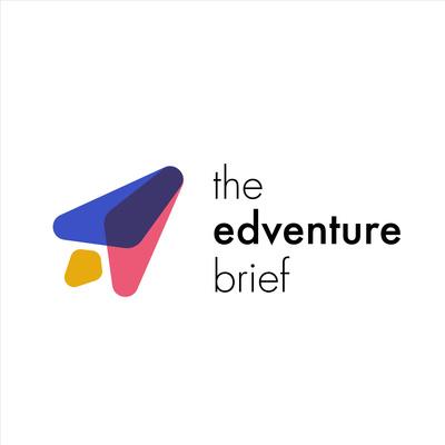 the edventure brief