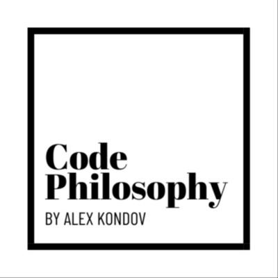 Code Philosophy