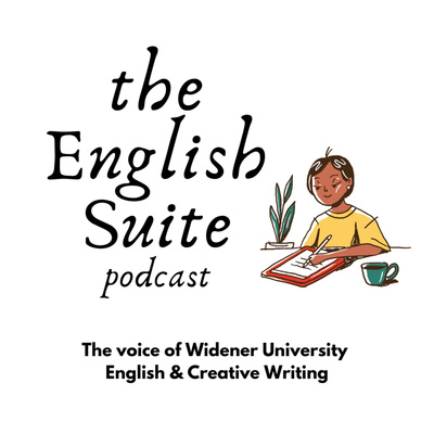 The English Suite podcast