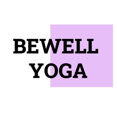 BeWell Podcast