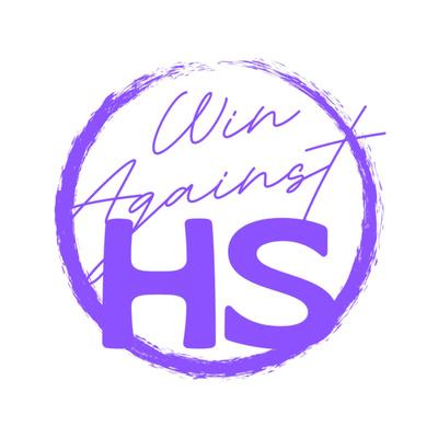 Win Against HS