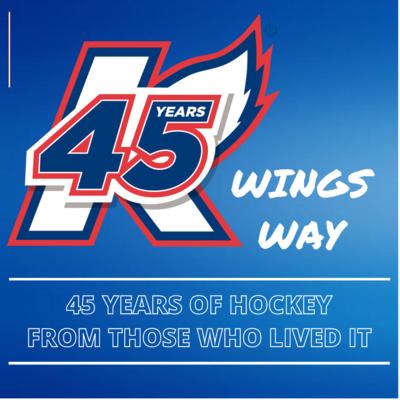 Wings Way