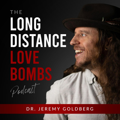 The Long Distance Love Bombs Podcast