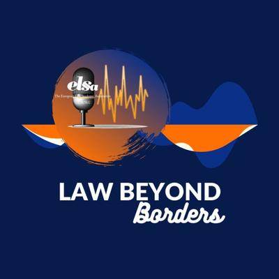 Law Beyond Borders