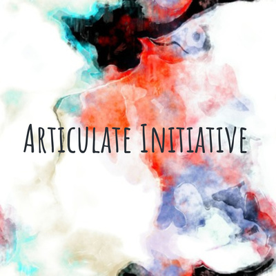 Articulate Initiative