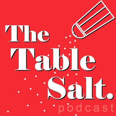 The Table Salt