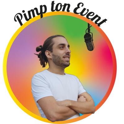 Pimp Ton Event