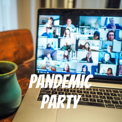 Pandemic Party