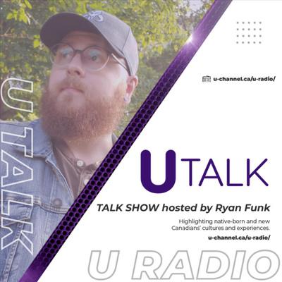 U Talk