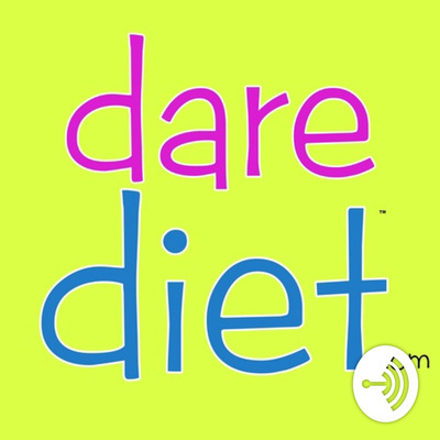 Dare Diet - Clean Eating, Gut Health & Safe Weight Loss