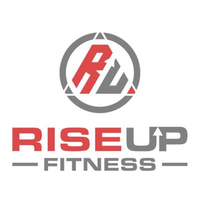 RiseUp Fitness