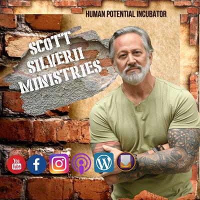 Scott Silverii Ministries