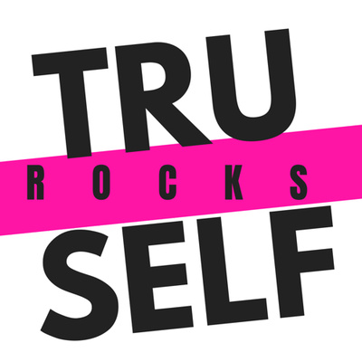 TruSelf.Rocks