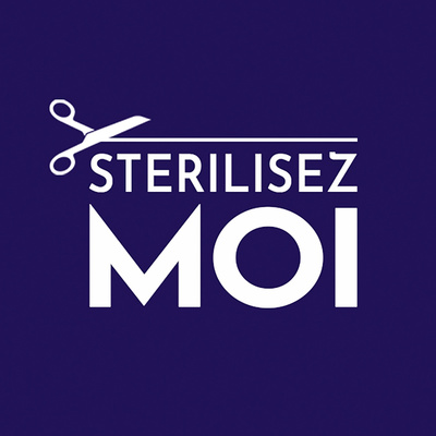 Le Podcast @sterilisezmoi