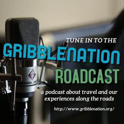 Gribblenation Roadcast