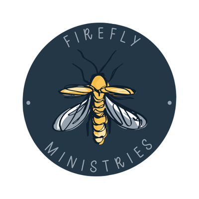 Firefly Ministries