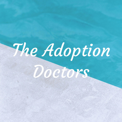 The Adoption Doctors