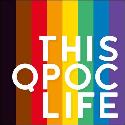 This QPOC Life