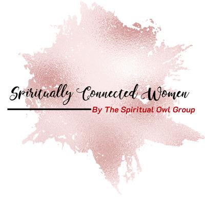 Spiritually Connected Women