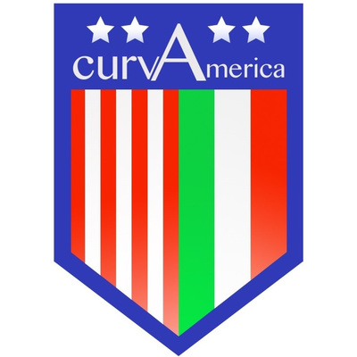 CurvAmerica Podcasts