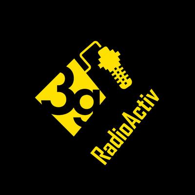3g RadioActiv