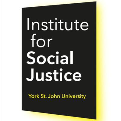 Conversations in Social Justice