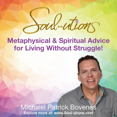 Soul-utions-for-Living-Without-Struggle