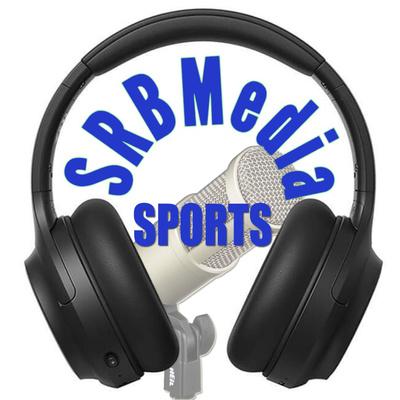 SRBMedia Sports
