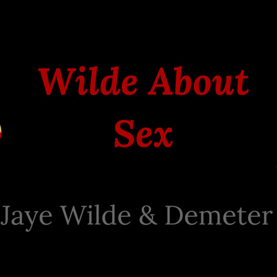 Wilde About Sex