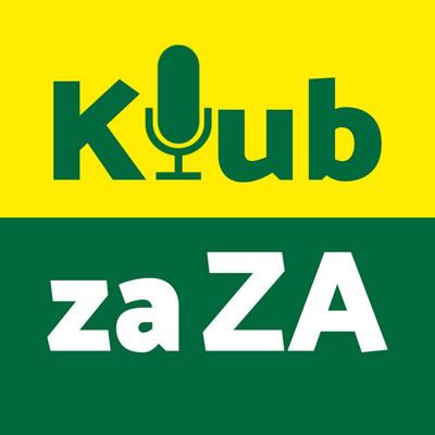Žilina Podcast