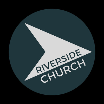 Riverside Church Exeter
