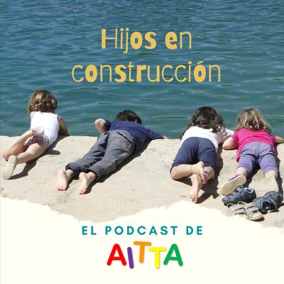 Hijos en construcción