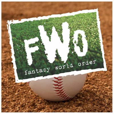 Fantasy World Order