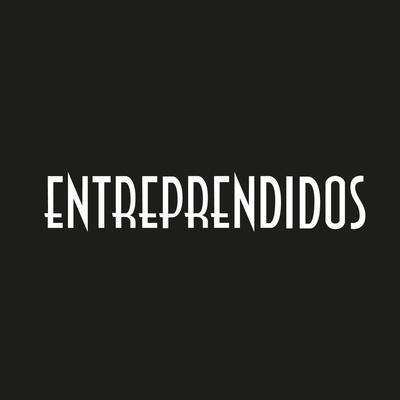 Entreprendidos