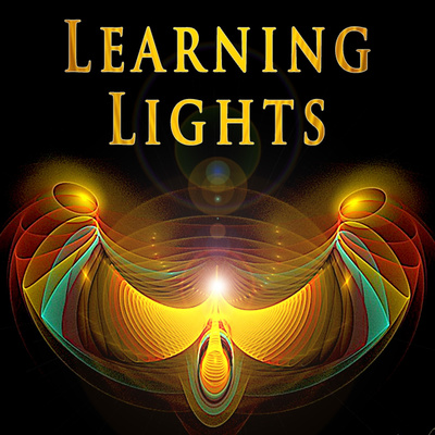 Learning Lights - The Instructional Design, eLearning, and Training Podcast by Shafali Anand