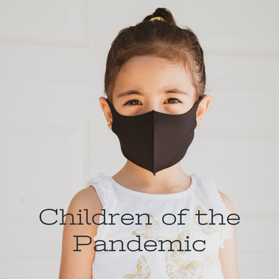 Children of the Pandemic: Searching for Solutions in Education