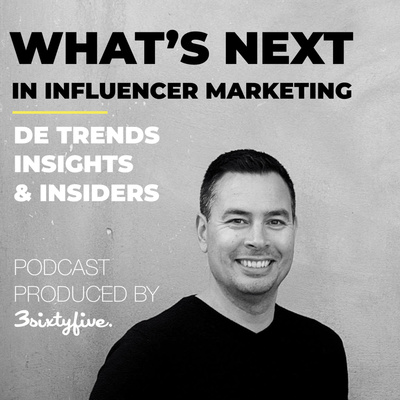 What's Next in Influencer Marketing