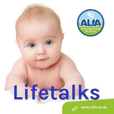 Lifetalks