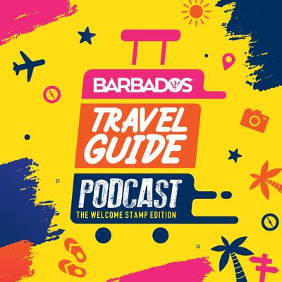 Barbados Travel Guide
