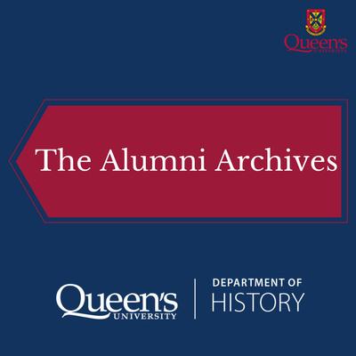 The Alumni Archives