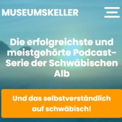 Museumskeller