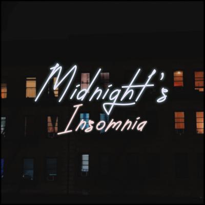 Midnight's Insomnia