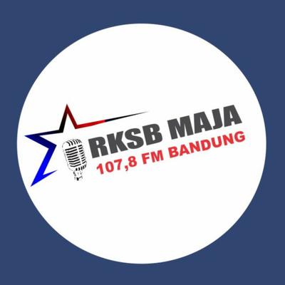 RKSB MAJA FM