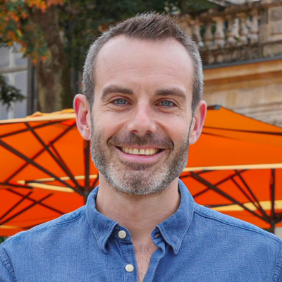 Julien Loboda [Immobilier-Meublé.fr]