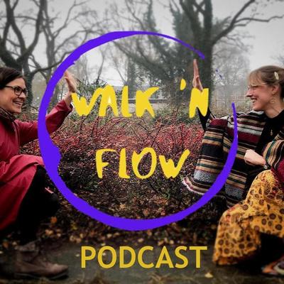 Walk 'n Flow