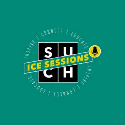 ICE Sessions