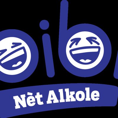 Bibi Net Al kole