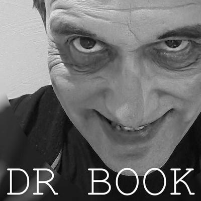 Dr. Book - Abihilfe Deutsch